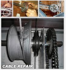 how to fix garage door cableGarage Door Cable Repair Toronto  Garage Door Repair Vaughan