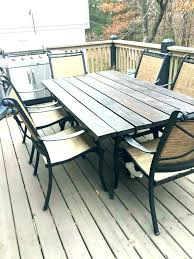 patio glass table replacement table glass replacement glass replacement patio table glass replacement patio table top
