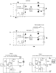 curtis battery meter wiring diagram wiring diagram and schematic sam snow plow controller wiring diagram digital