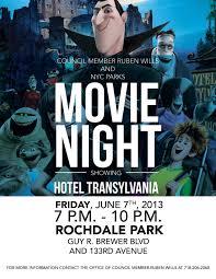 Movie Flyer Movie Night Screening Flyer Graphic Design Pinterest 2