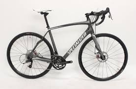 Specialized Roubaix Sl4 Elite 2015 Road Bike Size 56cm Ex Demo Ex Display