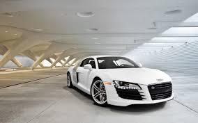 audi wallpaper widescreen. Contemporary Audi Audi R8 Wallpapers Widescreen Throughout Wallpaper 8