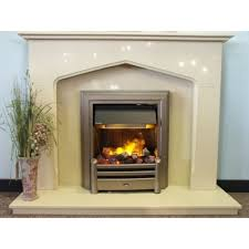 dimplex chesford opti myst inset electric fire
