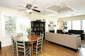 dining room ceiling fan dining room ceiling fans inspiring exemplary fan throughout decor 4 formal dining dining room ceiling fan