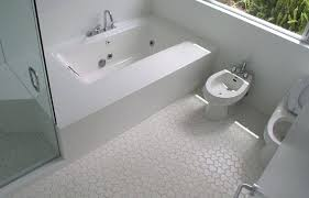 mosaic tiles for bathroom floor tiles astounding mosaic tile bathroom floor mosaic tile bathroom mosaic tile mosaic tiles for bathroom