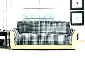 sofa pet covers. Fine Sofa Pet Covers For Sofa Couch Cover Outstanding Cat Protectors  Latest Pets With Sure Fit Amazon On