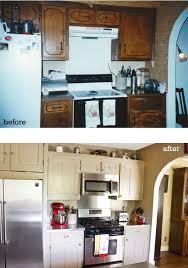 Tudor Style kitchen ...