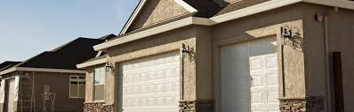 elite garage doorIndy Elite Garage Doors  Garage Doors of Indianapolis
