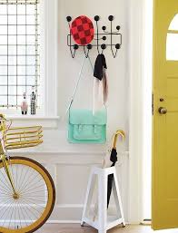 Design Within Reach Coat Rack Adorable Tolix Umbrella Holder Design Within Reach Stuff I Want