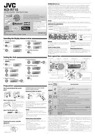 wiring diagram for jvc car stereo the wiring diagram jvc kd r330 car stereo wiring diagram schematics and wiring diagrams wiring diagram