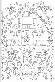 Beautiful Of Starbucks Coloring Page Photos Printable Coloring Pages