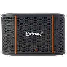 Loa karaoke Arirang TSE-T4 chính hãng, giá tốt nhất tại Hà Nội