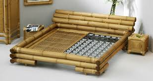 how to make bamboo furniture. tips to help you decide on the green furniture want diary revolution guide by dr prem how make bamboo