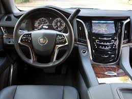 cadillac escalade interior 2015. 2015 cadillac escalade suv luxury interior f 1 a