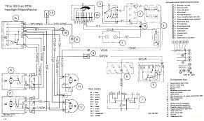 1987 bmw 325e fuse box diagram vehiclepad 1986 also e30 wiring e30 fuel pump relay at E30 Fuse Box Layout
