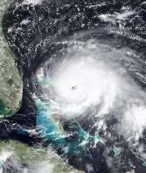 Local Tide Chart Charlotte Harbor Hurricane Dorian Wikipedia