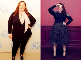 Weight Loss - Contra Mare