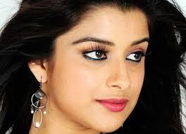 lips care tips in hindi naturally