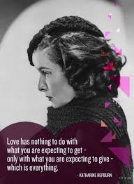 Famous People Love Quotes Amazing Famous Quotes Classic Love Quotes By Famous People