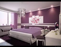 purple modern bedroom designs. 60 Popular Bedroom Design Ideas : Violet Color Quality For Home  Modern Purple Modern Bedroom Designs R