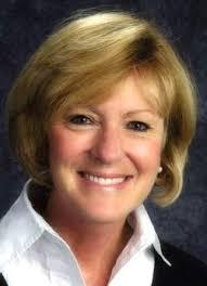 "Deborah Lynn ""Deb"" Getner Westman (1952-2013) - Find A Grave Memorial"
