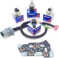 4l80e solenoid wiring harness kit 33 wiring diagram images 4l80e harness mdpoovoisaqr3jyocmtya2q 4l80e harness 4l80e transmission wiring diagram at cita asia