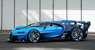 2018 bugatti veyron price.  bugatti and 2018 bugatti veyron price