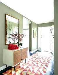 best entryway rugs stylish best entryway rug foyer idea small info entry on pink hallway paint and color flooring bench wall saying plant picture door
