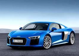 audi r8 wallpaper blue. Fine Blue Blue Audi R8 Wallpaper With Audi R8 Wallpaper Blue