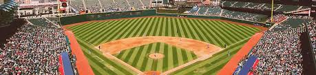 Progressive Field Event Information Tickets And Seating