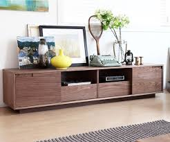 home essentials furniture. Tv Stands Television Hong Kong Home Essentials HK   Living Room Furniture Cabinets Stores A