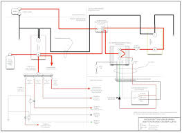 blue sea systems add a battery wiring diagram battery wiring diagrams