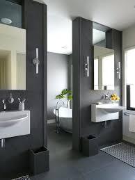 modern bathroom wall sconces. Sconces: Modern Bath Sconce Fabulous Bathroom Wall Sconces