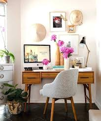 home office small office space. Small Bedroom With Office Space Holly Home . O