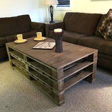coffee table with dvd storage coffee table design coffee table storage elegant the best pallet design coffee table with dvd storage