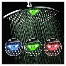 Картинки по запросу Rain Shower Head Buying Guide