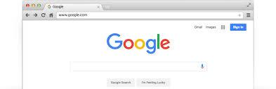 google homepage. Modren Homepage Get Started Inside Google Homepage