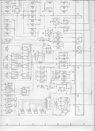 toyota celica alternator wiring diagram wiring diagram libraries celica engine diagram wiring library1985 toyota celica wiring diagram electrical work wiring diagram u2022