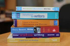 engl first year english kpu english students