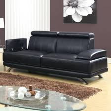 man cave couch this modern design sofa boasts a unique storage element with flip up armrests man cave couch sports man cave decor