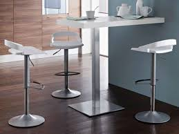 domitalia kitchen tables and bar stools. ego domitalia colorful, practical, versatile, is the stool by domitalia. available fixed or revolving and adjustable in height, fits well into a kitchen tables bar stools