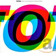 TOTAL: <b>JOY DIVISION</b> AND <b>NEW</b> ORDER, Sumner: Amazon.ca: Music