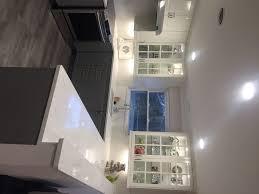 015 kitchen designs ikea design