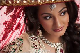 indian bridal makeup merisakhi creations Indian Wedding Makeup And Hair indian bridal makeup indian wedding makeup and hair