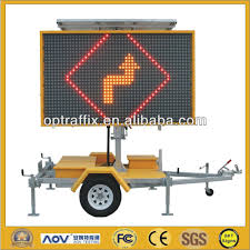 solar power outdoor led sign solar power outdoor led sign supplieranufacturers at alibaba com