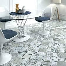 modern patterned vinyl flooring patterned tile vinyl flooring modern patterned vinyl flooring patterned vinyl flooring patterned