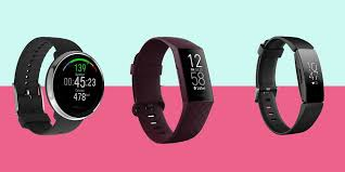 9 best fitness trackers