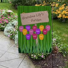 Small Picture Personalized Garden Gifts PersonalizationMallcom