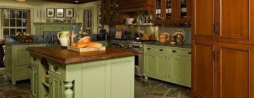 Design Kitchen And Bath Custom Decorating