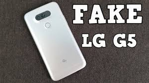 lg g5. fake lg g5 review - 1:1 replica do not get fooled into buying fake products! youtube lg
